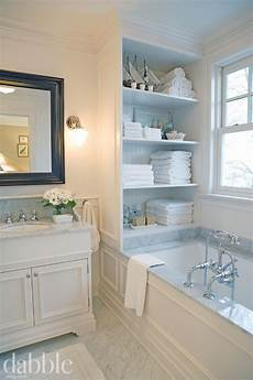 Master Bathroom Artwork by Bathroom Renovation The Before And S Bath