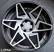 Best 25  Car Rims Ideas On Pinterest Black Wheels