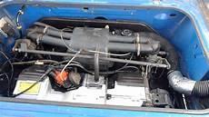 vw t3 motor gereviseerde vw t3 motor c u 2 0 benzine