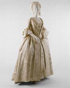 robe 224 la fran 231 aise the met