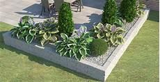 Ein Beet Anlegen - beet ganz einfach anlegen gestalten garden garten