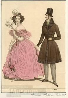 romantischen abend gestalten 107 best 1830 s images on 19th century