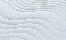 tonnentaschenfederkern matratze gerollt irisette fehmarn