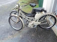 mobylette motobecane ancienne vente mobylette ancienne univers moto