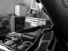 Probl 232 Me Bruit Moteur Astra G 1 2 Avi