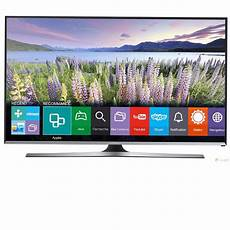 buy samsung 40 quot 40j5500 hd smart led tv in