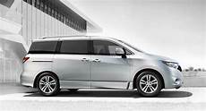 2020 nissan quest release date interior price colors