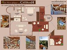 livable tree house plans tree house plans for adults google search tree house
