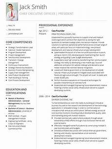 cv templates 20 options to improve your cv visualcv