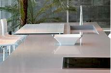 silestone corian silestone kensho solid surface worktops net