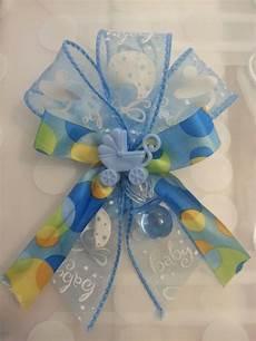 gastgeschenke baby shower baby shower corsage baby baby geschenke