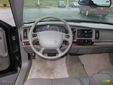 hayes car manuals 1994 pontiac trans sport parking system service manual remove the dash in a 1997 buick park avenue 2003 buick lesabre dash pad