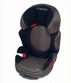 Bluebell Baby S House Car Seats Highback Booster Car