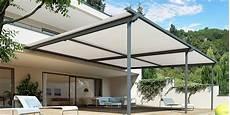 tende per terrazzo impermeabili tende per terrazzo prezzi con pergole e tende per terrazze