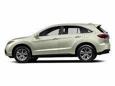 used acura at inskip s warwick auto mall serving
