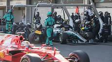 formel 1 qualifying heute formel 1 so sehen sie das qualifying zum gro 223 en preis