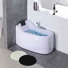 Small Bathtubs by Wholesale Mini Bathtubs For Small Spaces Alibaba