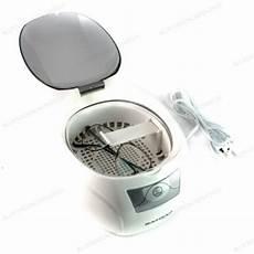 Ultraschall Reinigungsger 195 T 50watt 194 194 Allroundonlineshop Ch