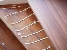 treppe renovieren laminat alte stufen renovieren laminat auf treppen verlegen