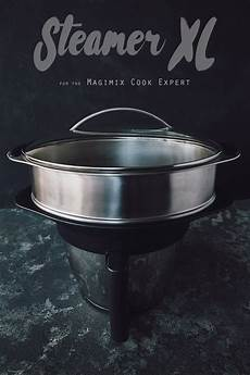 magimix cook expert vs thermomix the battle on www