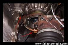 2003 audi s8 axle shaft seal replacement drive shaft oil leak driveshaft issue or service manual replace input shaft bearing 2003 audi s8 b5 s4 driveshaft bearing youtube