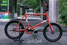 Csepel Frisco Dengan Gambar Sepeda