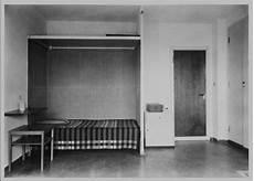 bauhaus dessau room restoration