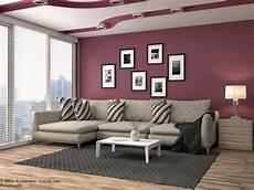 braun kombinieren mit welcher farbe beste farbe f 252 r wohnzimmer