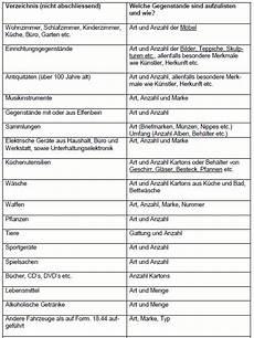to do liste umzug umzug deutschland in die schweiz checkliste mit