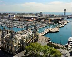 port vell barcelona maremagnum shopping center events and guide barcelona