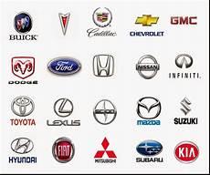 Car Logos New Car Car Brands Logos Luxury Car