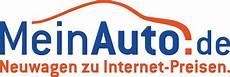 Meinauto De Neuwagen Top Preise Rabatte Beim Autokauf