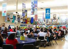 St Vincent De Paul Dining Room friends generosity to feed thousands the society of st