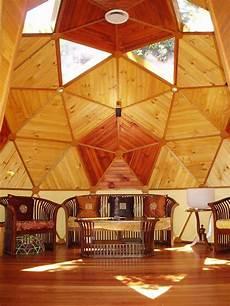 Kuppel Haus Bauen - geodesic dome designs design architecture kuppel