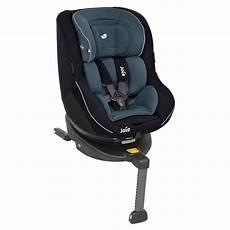 autositz 0 18 kg joie reboarder autositz kindersitz spin 360 176 gr 0 1 0 18