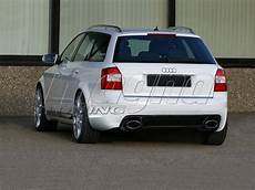 Audi A4 B6 8e Avant Rs4 B7 Look Kit
