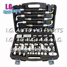 kaufen gro 223 handel ac kondensator aus china ac