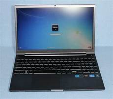 windows 7 laptop ebay