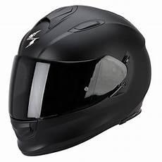 casque moto scorpion casque scorpion exo exo 510 air solid mat casque int 233 gral motoblouz