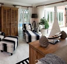 nautical home decor nautical decor and interior design nautical handcrafted