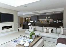 Open Plan Living Quot As It Should Be Lived Quot Quot Class