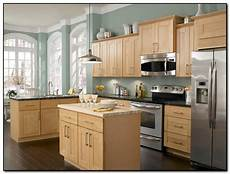 kitchen color ideas with light brown cabinets tags jennies blog 20 light brown kitchen