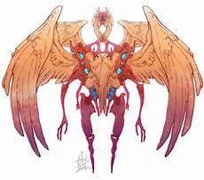 angel trueform tumblr
