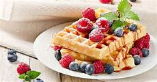 waffeln ohne backpulver low carb waffeln leckere waffeln ohne kohlenhydrate