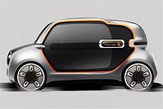 Fiat 500 And Panda Could Look Like This In 2020 Auto Express