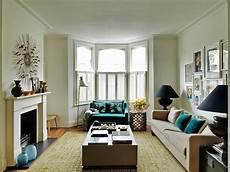 top interior designers uk 16 top interior designers uk 16