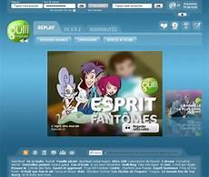 replay programme tv fr replay tv gulli replay revoir les programmes tv de