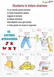 trovare parole con le lettere lettere straniere scuola primaria xj88 pineglen