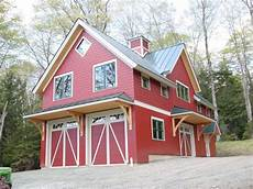post and beam carriage house plans alces post beam carriage house carriage house plans