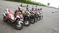 Lu Variasi Motor by Gambar Modifikasi Motor Yamaha X Ride Terbaru Modifikasi